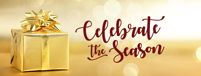 Holiday Season Celebration