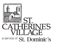 St. Catherine's Village