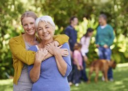 How Do You Know Which Level Of Senior Care Is Best For Your Situation?