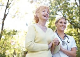Three Skilled Nursing Living Options Offer The Right Level Of Care No Matter The Need